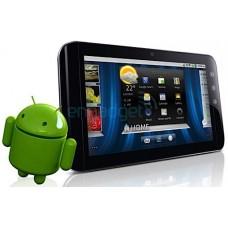 IOIO Android Modülü