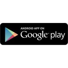 Android Usb Port 16 Röle Kontrol Kartı