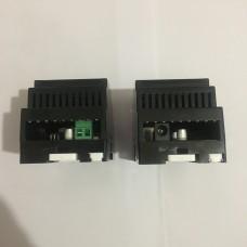 Usb Uzatma Kablosu Extender Kablo 100 Metre
